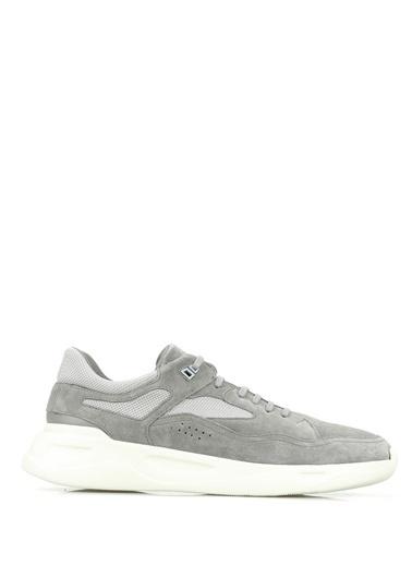 Beymen Club Sneakers Gri